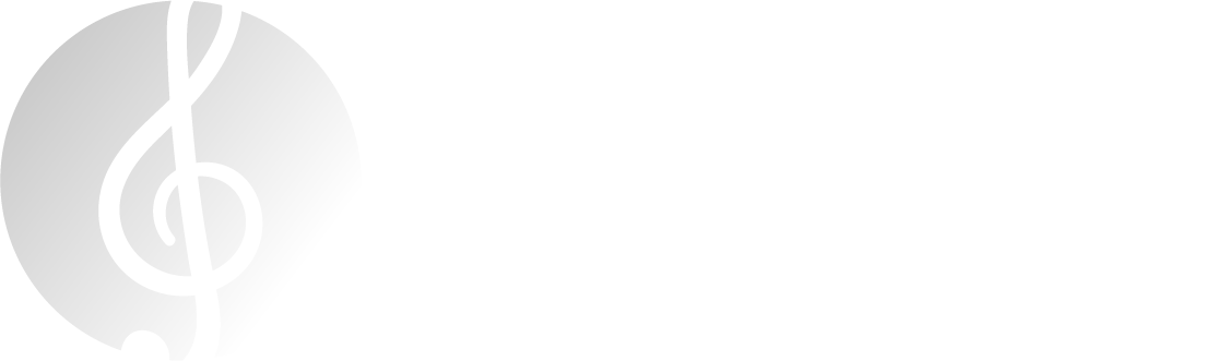 Classical Music and Musicians
